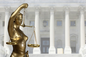 Criminal Defense Attorney in Denver