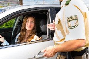Denver driving under suspension attorney