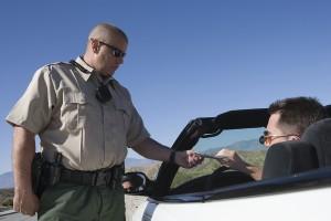 Denver traffic offenses attorney