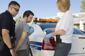 Denver drug crime defense lawyer