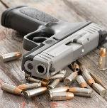 gun crimesmini