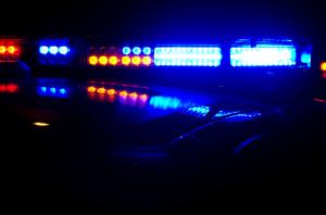 Denver traffic citation defense lawyer